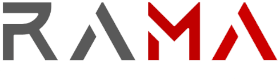 logo rama solution